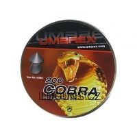 Umarex Cobra 200ks cal.5,5mm